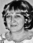 Mioara Ketty Guiu