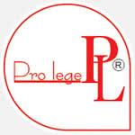 Redacția ProLege