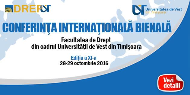630x315-conferinta-bienala-universitatea-timisoara-2016_v