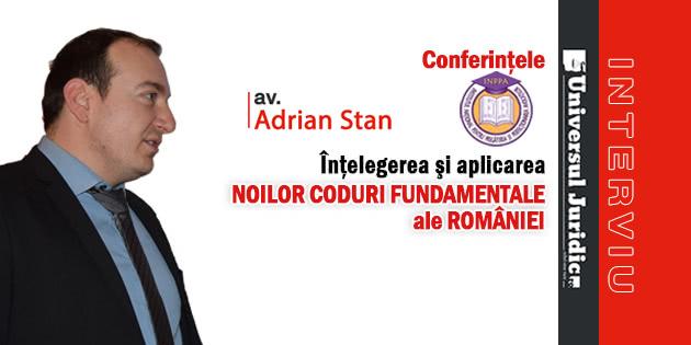 Banner_NOU_interviu-Adrian-STAN