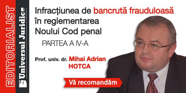HOTCA_Mihai_Bancruta_frauduloasa_noul_cod_penal_partea4
