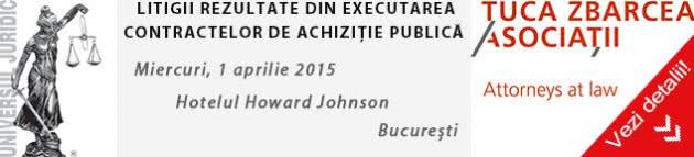 Litigii_rezultate_din_executarea_contractelor_de_achizitie_publica_universuljuridic