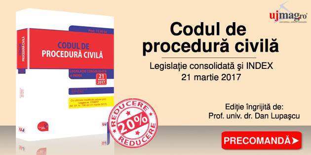 Pro_Lege_Codul_de_procedura_civila_Dan_Lupascu_21_martie_2017