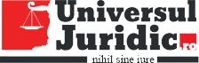 Universul Juridic