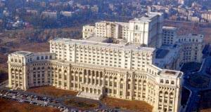 """Reflecții asupra Conferinței Naționale a Mediatorilor – """"10 ani de mediere în slujba Drepturilor Omului"""" – 27 mai 2016, București"""
