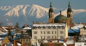 Conferinţa naţională a studenţilor, masteranzilor și doctoranzilor în drept – 19 mai 2016, Sibiu