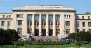 """[Înregistrarea evenimentului] Conferinţa mondială """"Protecţia mediului prin dreptul penal"""" – 18-20 mai 2016, București"""