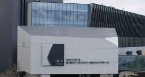 """[Programul] Invitație la Conferința națională """"Executarea silită de la teorie la practică"""" – ediția a VI-a, Craiova"""
