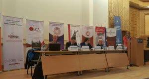 """""""Înțelegerea și aplicarea noilor coduri fundamentale ale României"""" – Brașov 2016"""