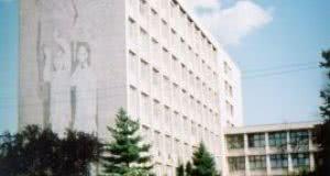 Conferinţa Internaţională a Doctoranzilor şi Studenţilor în Drept – ediţia a IX-a, la Timişoara