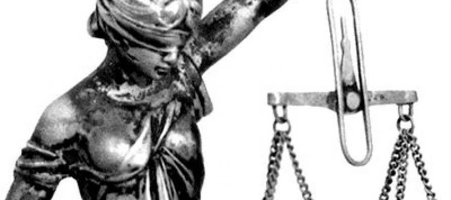 """Invitație la conferința cu tema """"Jurisdicția constituțională. Accesul cetățeanului la justiția constituțională"""""""
