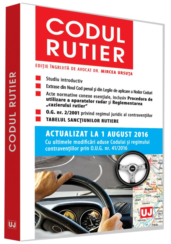 3D COD RUTIER ed 5 .