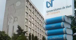 Conferința științifică internațională bienală – Secțiunea dreptul proprietății intelectuale