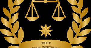 Zilele arbitrajului instituționalizat