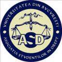 ASD București