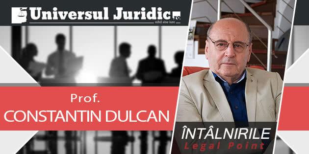dulcan_intalnirile_legal_point