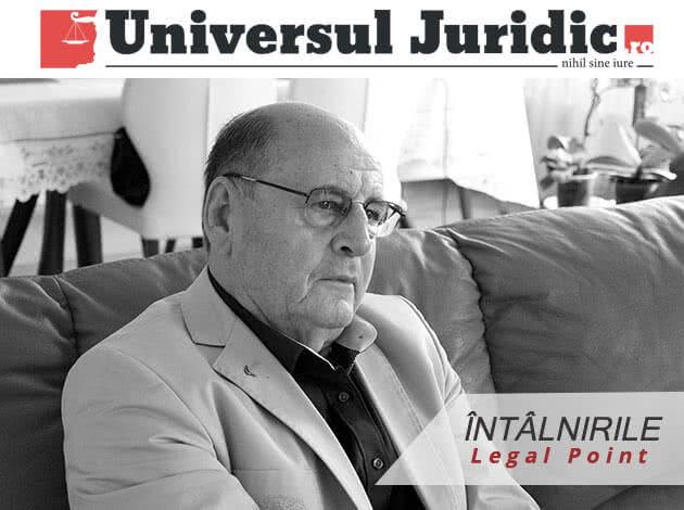 dulcan_intalnirile_legal_point_imagine_1