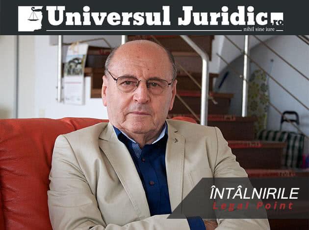 dulcan_intalnirile_legal_point_imagine_2