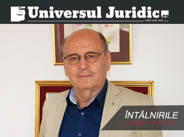 dulcan_intalnirile_legal_point_imagine_3