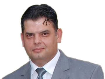 judecator Cristian Romică Guluță, candidat CSM 2016