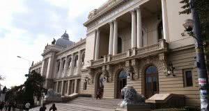 """Conferința """"Rolul judecătorului național în aplicarea Convenției Europene a Drepturilor Omului – ipostaze în procesul civil"""""""