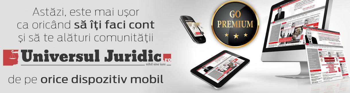 cropped-Portalul-Universul-Juridic-abonament-PREMIUM-Acces-mobil-tableta-pc-calculator-1.jpg