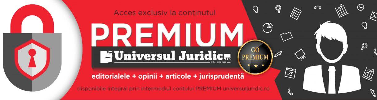 cropped-Portalul-Universul-Juridic-abonament-PREMIUM-editoriale-opinii-articole-jurisprudenta.jpg
