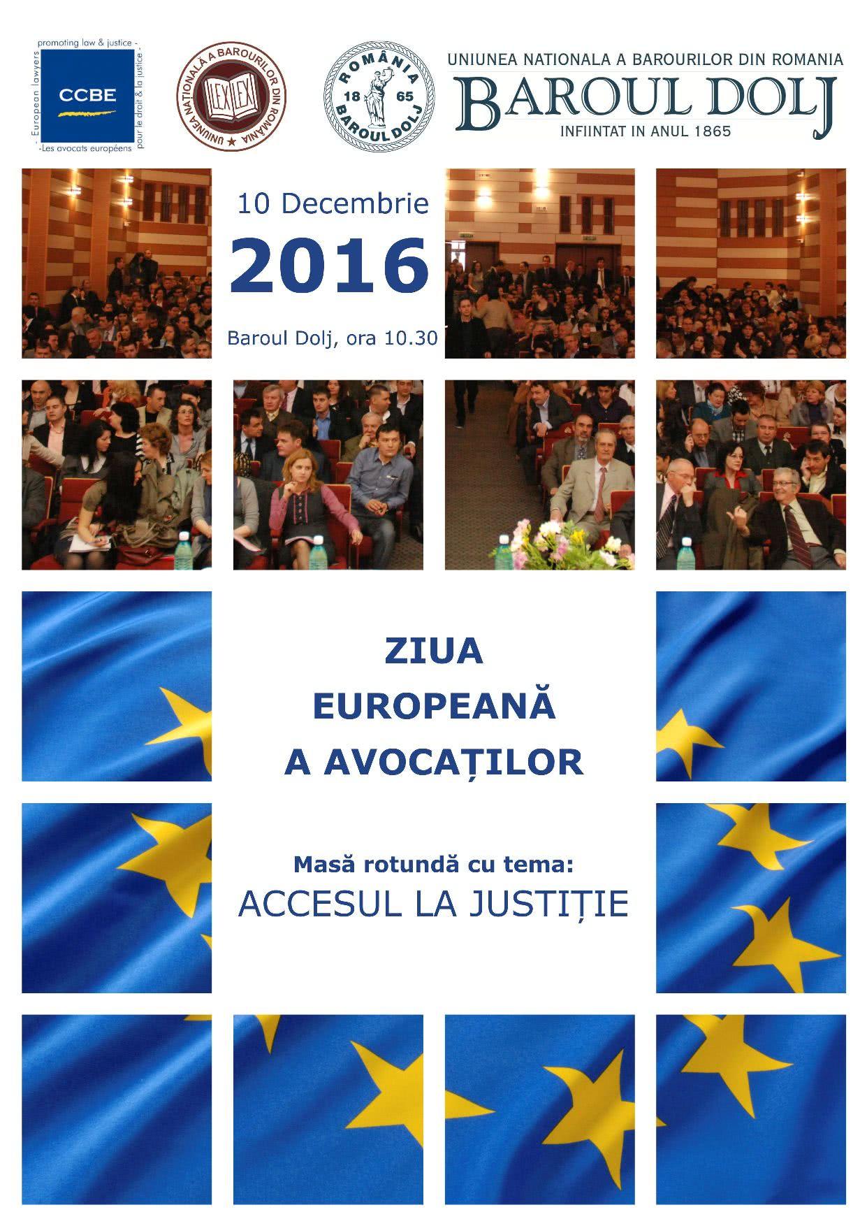 7399_baroul-dolj-ziua-europeana-a-avocatilor-2016-copy