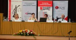 """[Cum a fost] Conferința """"Reguli noi în achiziţiile publice"""""""
