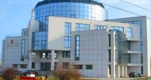 """Seminar de pregătire profesională cu tema """"Înțelegerea și aplicarea noilor coduri fundamentale ale României"""""""