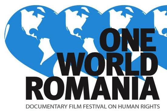 one-world-romania-2012