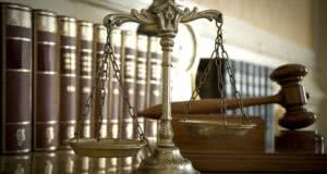 """Invitaţie la conferinţa naţională """"Răspunderea executorului judecătoresc: penală, disciplinară și civilă"""". Subtema: """"Interacțiunea executorului cu avocatul"""""""