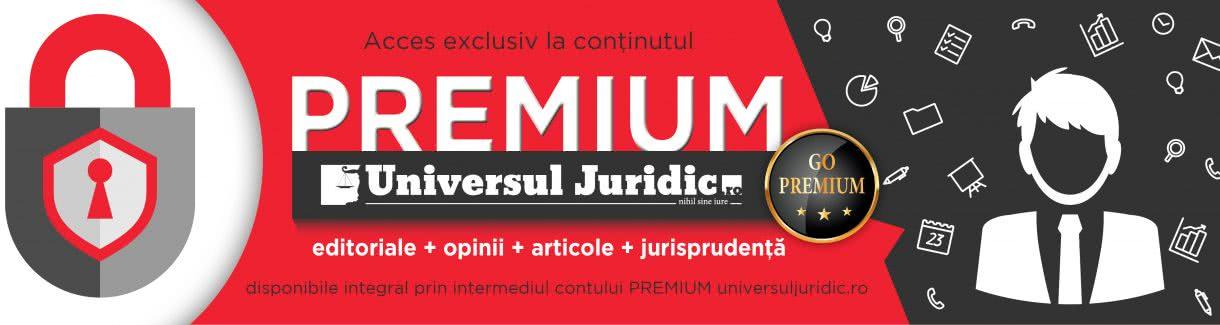 cropped-GO-PREMIUM-ABONAMENT-UNIVERSUL-JURIDIC.jpg