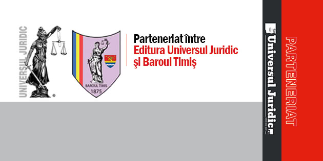 Pareneriat-uj-barou-timis