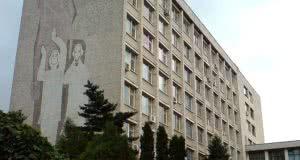 [UPDATE: Cum a fost] Facultatea de Drept din cadrul Universității de Vest din Timișoara. Conferința de drept civil Bunurile incorporale, în perioada 12-13 mai 2017