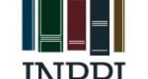 INPPI. Seminar în direct: Procesul decizional în procedura insolvenței. Studii de caz