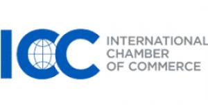 """International Arbitration LLM Alumni meet Practitioners"" – 2nd Conference: ""PUBLIC ORDER IN INTERNATIONAL ARBITRATION"""