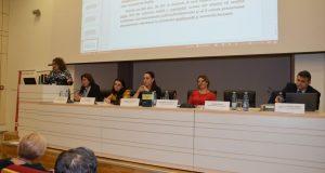 """[Cum a fost] """"Conferința Regională de Insolvență – Craiova"""""""