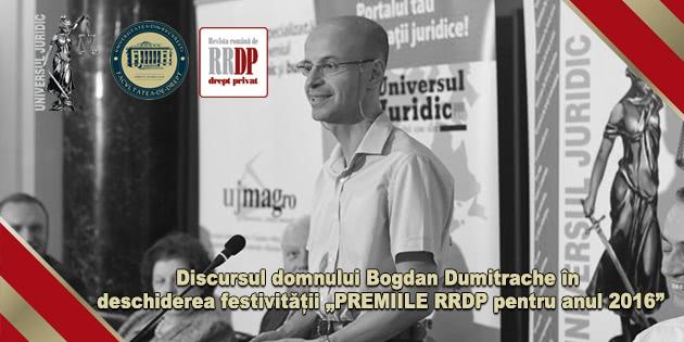 Banner Bogdan Dumitrache RRDP 2016