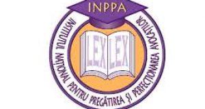 """[Cum a fost] Conferinţa Baroului Bihor şi INPPA: """"Aplicarea codurilor fundamentale în Anul Centenarului Marii Uniri"""""""