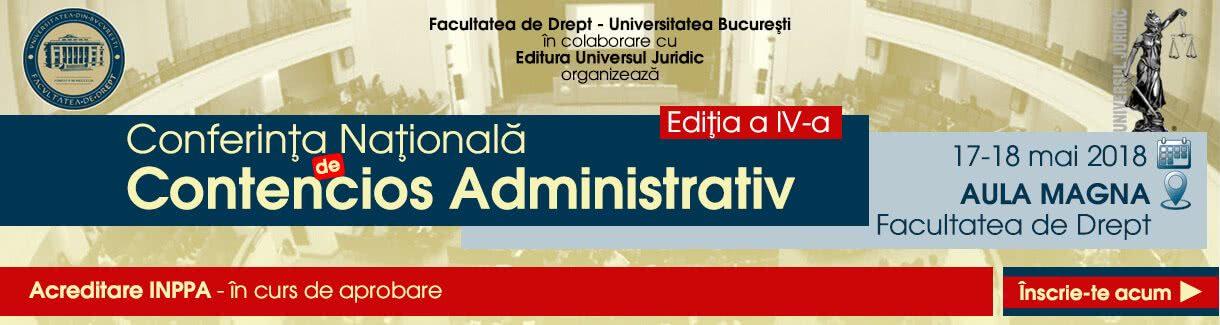 cropped-1220x325-baner-conferinta-nationala-de-contencios-administrativ-ed-4-17-mai-1.jpg