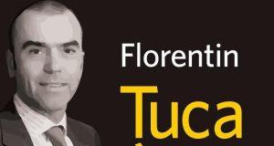"""Florentin Țuca la Conferința """"Criza dreptului în lumea contemporană"""" – 2 mai 2018, Timişoara"""