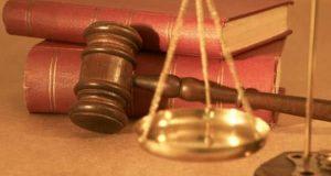 [Cum a fost] Invitație la Conferința de Drept penal al afacerilor, ediția a II-a