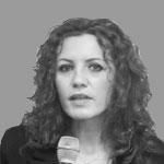 Alina Ștefan