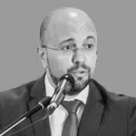 Gabriel Cătălin Constantin
