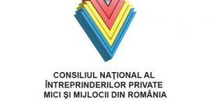 """[Cum a fost] Lansarea lucrării """"Carta Albă a IMM-urilor din România, 2018"""""""