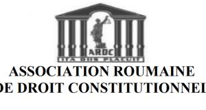 """Masă rotundă francofonă """"Revizuirea Constituției – actori și proceduri"""" – București, 12-13 octombrie 2018"""