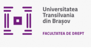 "TRANSILVANIA INTERNATIONAL LAW CONFERENCE – 2018 ""Current Issues within EU and EU Member States Legal Framework"", 2nd edition"