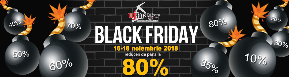 UJmag_Campanii_Black_Friday_PRINCIPAL_Header_Portal