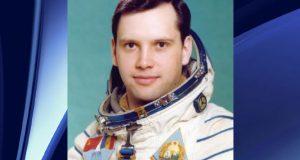 [CUM A FOST] Ceremonia de decernare a titlului de Doctor Honoris Causa domnului Dumitru Dorin Prunariu, primul și singurul român care a zburat vreodată în spațiul cosmic